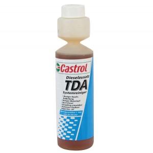 Castrol TDA 250ml
