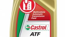 ATF Multivehicle/Transmax E (1l)