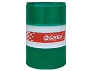 Castrol Axle EPX 85W-140