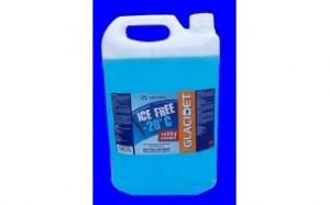 GLACIDET (-20°C) 5L
