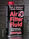 Olej na filtry Denicol Air Filter Fluid