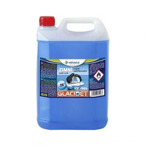 VELVANA GLACIDET (-20°C) 5L