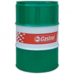 Castrol GTX High Mileage 5W-40  A3/B4 208lt