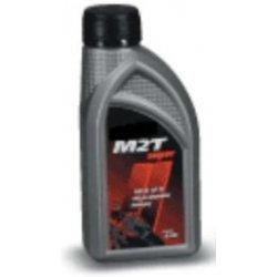 M2T super 500ml