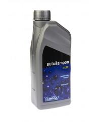 Autošampon 1L
