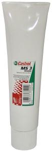 Castrol MS 3 0,3 kg