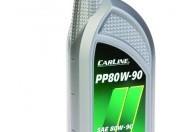 Gear 80W-90 (PP80W-90)