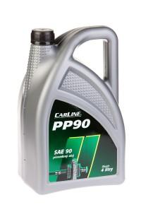 Gear 90 (PP90)  30L