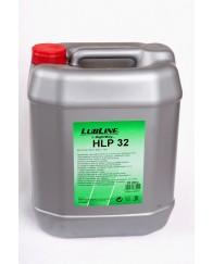 HLP 32 10lt