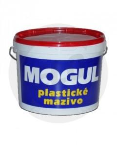 Mogul LA 00 - 8 kg