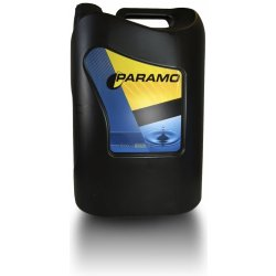 PARAMO K 12 10LT