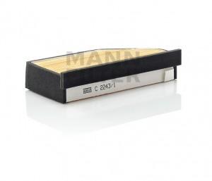 MANN FILTER C 2243/1