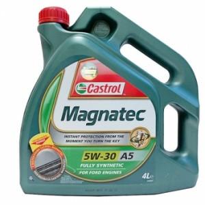 Magnatec 5W-30 A5 4lt