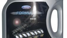 img-fluid