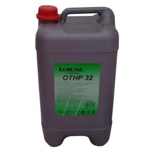 OTHP 32  10L