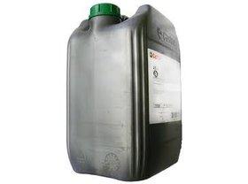 Hydraulický olej Castrol Agri Hydraulic Oil Plus, 20L