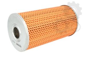 H 22 UNICO -  Filtr hydraulický