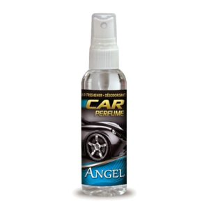 Autoparfém L&D Air Car Perfume Angel