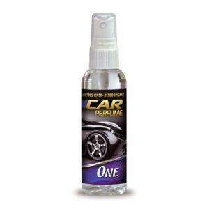 Autoparfém L&D Air Car Perfume One