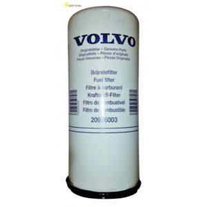 Fuel filtr Volvo 20976003