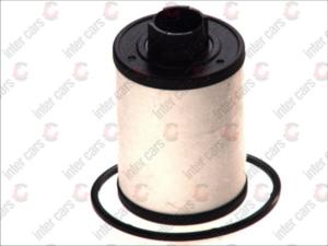 Palivový filtr JC PREMIUM B38036PR, FIAT, CITROEN, CHEVROLET, LANCIA
