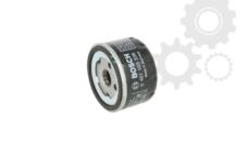 Olejový filtr BOSCH P 3336 - RENAULT