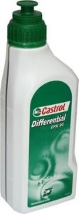 Castrol  EPX 90