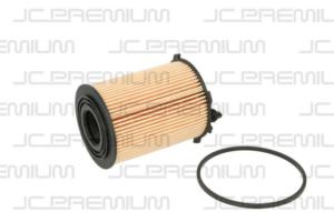 Olejový filtr  JC B18009PR