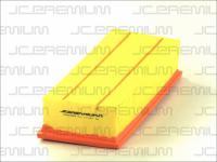Vzduchový filtr JC B2W042PR,  (MANN C35154) - AUDI, SEAT, ŠKODA, VW