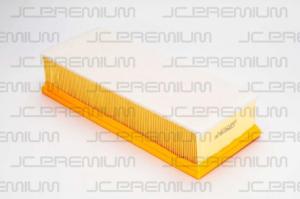 Vzduchový filtr JC B2W060PR,  (MANN C35154/1) - AUDI, SEAT, ŠKODA, VW