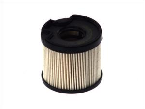 Palivový filtr JC B3C002PR - CITROËN, PEUGEOT, FIAT