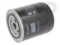 Olejový filtr MANN W930/11 - FORD