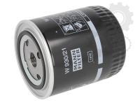 Olejový filtr MANN W930/21  - AUDI, VW