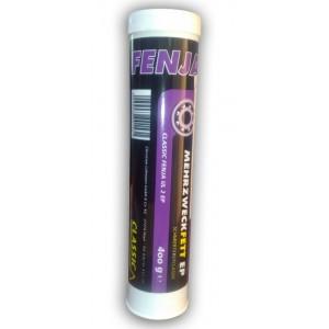 CLASSIC FENJA UL2 EP 400 g