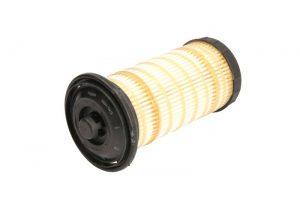 Palivový filtr - sekundární,  WACKER , MANITOU, CATERPILLAR