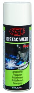 DISTAC WELD, 400ML