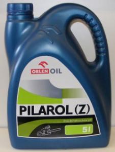 Oleje pro mazací řetězy Orlen Oil PILAROL (Z), 5L