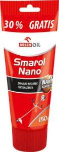 SMAROL NANO tuba 150 g