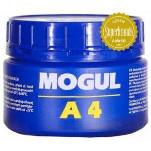 Plastické mazivo Mogul A 4, 250g