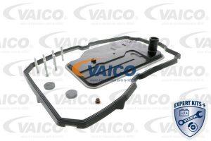Sada hydraulického filtru, automatická převodovka VAICO V30-1928