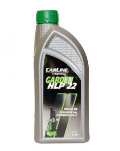 GARDEN HLP 22 1L