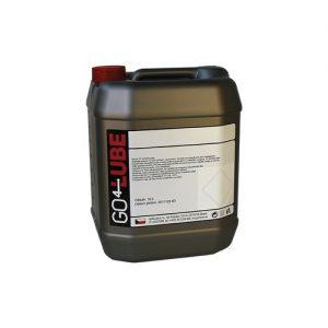 GO4LUBE GEAR OIL PP 80W GL-4  , 10L
