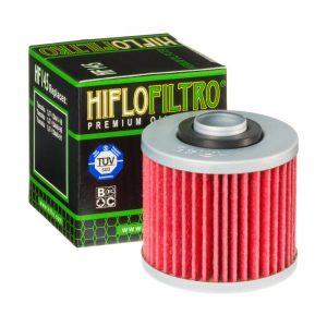 Olejový filtr HIFLOFILTRO HF145