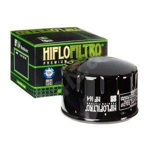 Olejový filtr HIFLOFILTRO HF164