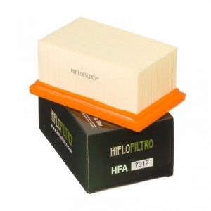 VZDUCHOVÝ FILTR HIFLOFILTRO HFA 7912